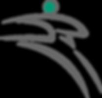 V2_Logo individueel_Icoon.png