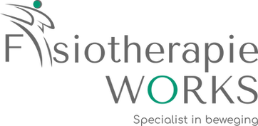 Logo_Fysiotherapie_Works.png