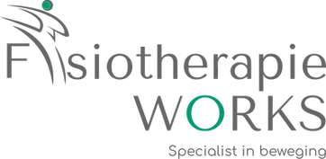 Logo_Fysiotherapie_Works.png