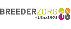 logo-breederzorg-2.jpg