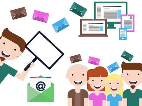 Creating Engagement-Based Email Marketing with Marketing Automation Platforms