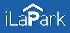 Logo_iLaPark_negativ_web_rgb.png