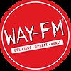 WAYFM-logo.png