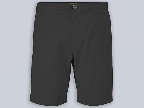 Men's Board Shorts - Charcoal