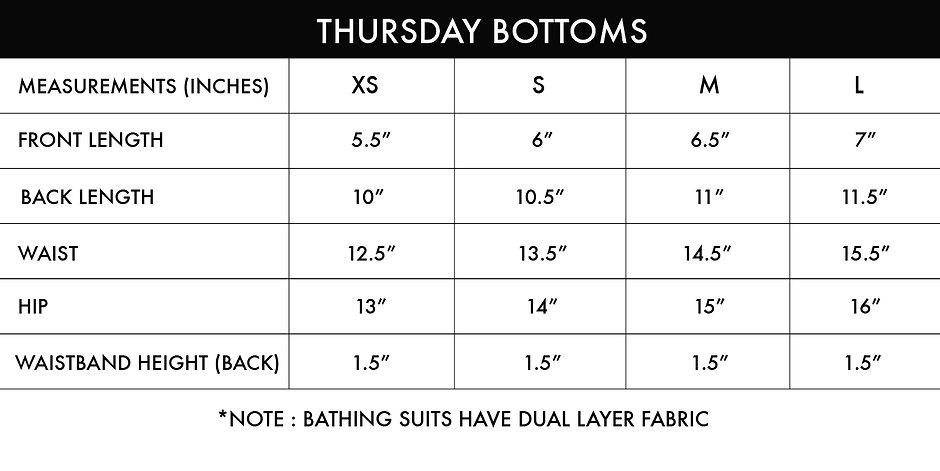 Thurs bottoms specs.jpg