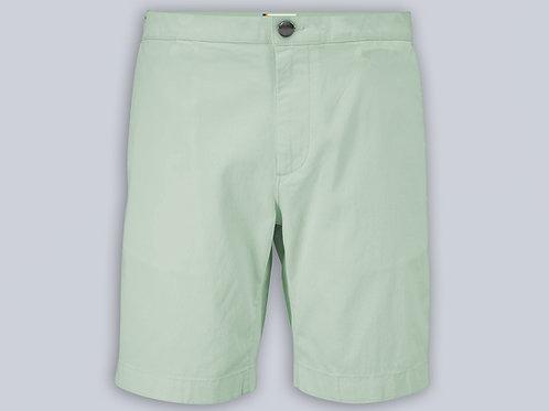 Men's Board Shorts - Seafoam