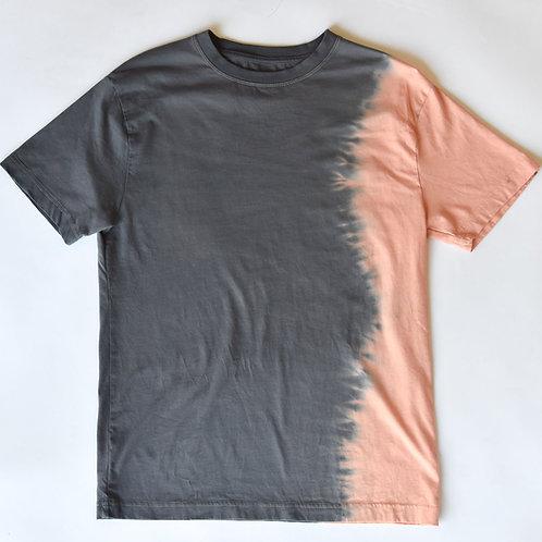 Snake Dye Unisex Tshirt
