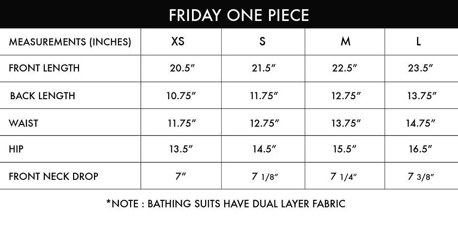 Friday One Piece specs.jpg