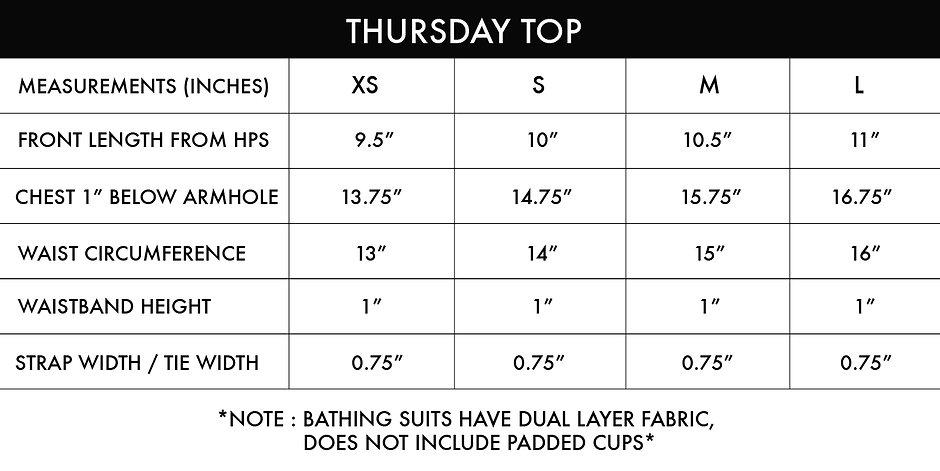 Thurs top base specs-01.jpg