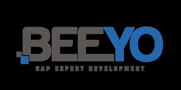 BEEYO SAP ABAP