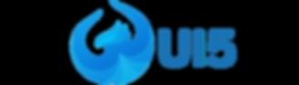 SAP UI5