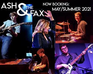 Ash & The Fax Promo 1.jpg