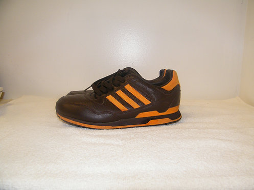 Adidas's Sneakers