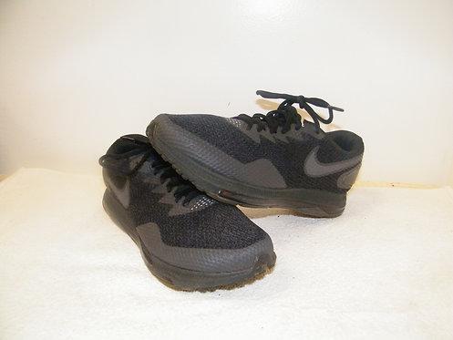 Nike Men Sneakers