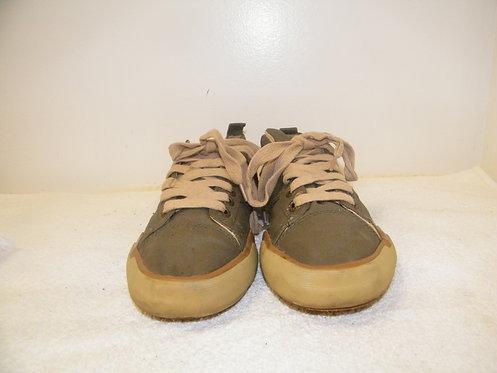 Men's Levi's Sneakers