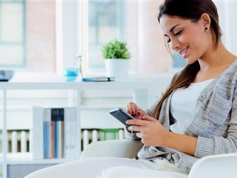 ¿Sabemos quiénes leen los contenidos de salud que publicamos las matronas y matrones?