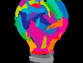 En salud, ¿cualquier idea o invención es una innovación?
