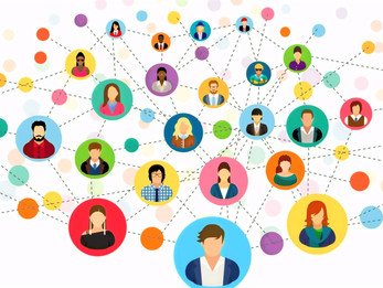 Usuarios empoderados en la Era Digital: oportunidad y desafío