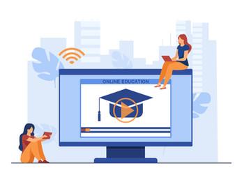 Campus virtual OPS ofrece nuevos cursos de autoaprendizaje en temas de salud sexual y reproductiva