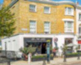 Joe the Juice shop facade.jpg