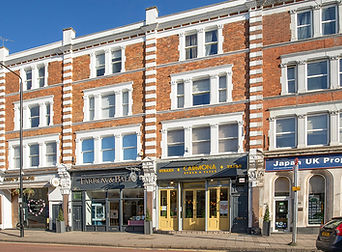High Street Wimbledon 91 - ext2.jpg