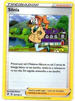 Sônia (167/192)