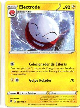 Electrode (57/192)