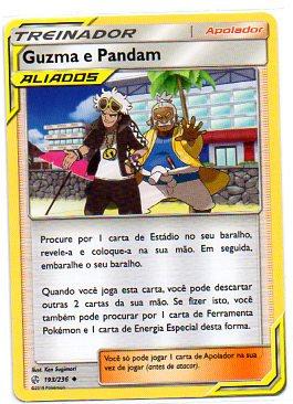 Guzma e Pandam (193/236)