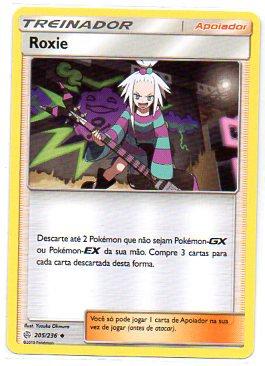 Roxie (205/236)