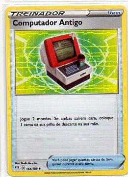 Computador Antigo (164/189)