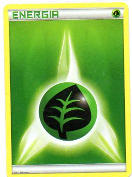 Energia de Planta (ano 2011)