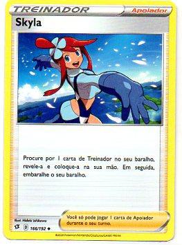Skyla (166/192)