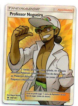 Professor Nogueira (148/149)