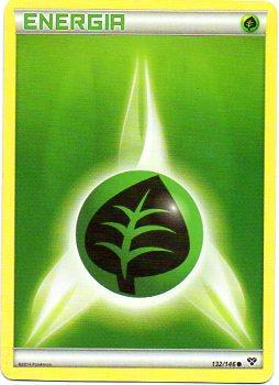 Energia Planta (132/146)