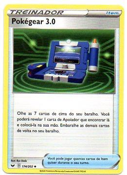 Pokégear 3.0  (174/202)