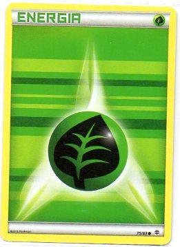 Energia de Planta (75/83)