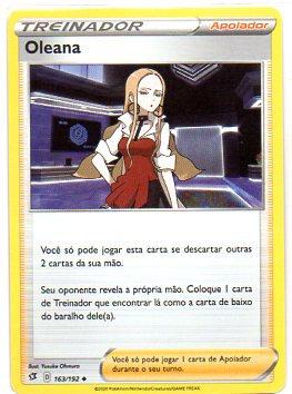 Oleana (163/192)