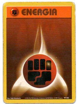 Energia de Luta (97/102)