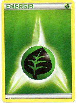 Energia de Planta (ano 2013)