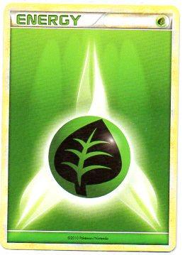 Energia de Planta (ano 2010)