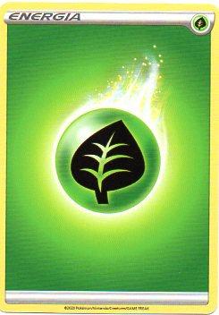 Energia de Planta (ano 2020)