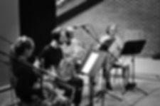 KZNPO Horns.jpg