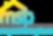 Logo_full_color-01-copy-1.png