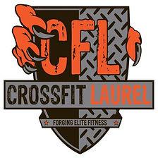cfl-shield-logo.jpeg