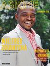 ASKME Mini-Mag.: Wiel Z Issue