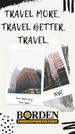 Borden Transportation: Multimedia Marketing