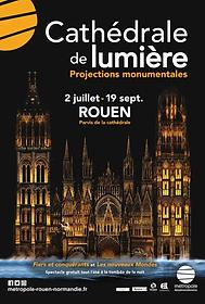 cathedrale-de-rouen-rouen-2021-07-02.jpg