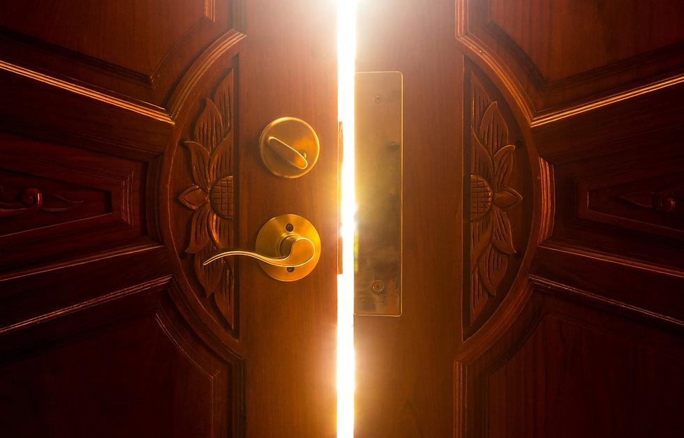 open door light.jpg