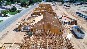 Construction site 2-3-4.jpg