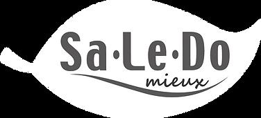 saledo_logo_white.png